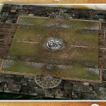 GB-Play-Mat-Proving-Grounds-0