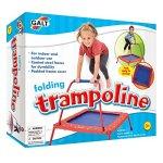 Galt-Folding-Trampoline-0-0