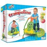 Galt-Toys-Nursery-Trampoline-0-1