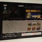 Game-of-Thrones-4D-Puzzle-of-Westeros-Essos-0-0