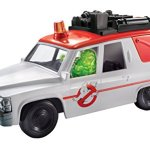 Ghostbusters-ECTO-1-Vehicle-and-Slimer-Figure-0-0