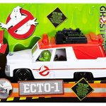 Ghostbusters-ECTO-1-Vehicle-and-Slimer-Figure-0-2