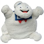 Ghostbusters-Stay-Puft-Marshmallow-Man-Pillow-Pet-0-0