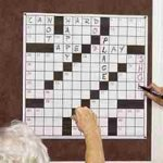 Giant-Crossword-Puzzles-3-Laminated-Crossword-Diagram-by-Standard-Games-0