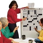 Giant-Crossword-Puzzles-Set-1-set-of-60-0