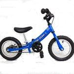 Glide-Bikes-Kids-Mini-Glider-Balance-Bike-with-Patented-Slow-Speed-Geometry-0-0