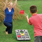 Go-Gater-Bean-Bag-Washer-Toss-Set-with-Molded-Case-0-1