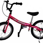 Go-Glider-Kids-Balance-Bike-Lightweight-Alloy-with-Patented-Slow-Speed-Geometry-35-Inch-Max-Handlebar-Height-0-0