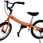Go-Glider-Kids-Balance-Bike-Lightweight-Alloy-with-Patented-Slow-Speed-Geometry-35-Inch-Max-Handlebar-Height-0