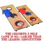 GoSports-3-Hole-CornHole-Washer-Toss-Tailgate-Game-0-2