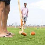 GoSports-Premium-Croquet-Set-Full-Size-for-Adults-Kids-0-0