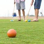 GoSports-Premium-Croquet-Set-Full-Size-for-Adults-Kids-0-1