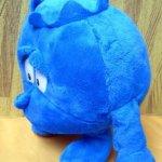 Goodness-Gang-Bella-Blueberry-9-Soft-Plush-Stuffed-Doll-Toy-0-0