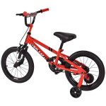 Goplus-16-Kids-Bike-Bicycle-Boys-Bike-and-Girls-Bike-w-Training-Wheels-Toddler-Ride-Gifts-for-Children-0-0
