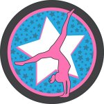 Gymnastics-Deluxe-Party-Packs-70-Pieces-for-16-Guests-Gymnast-Birthday-Supplies-Gymnast-Competition-Supplies-Tableware-0-1