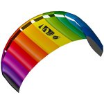 HQ-Symphony-Beach-III-18-Rainbow-Kite-0