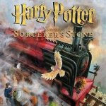Harry-Potter-and-the-Sorcerers-Stone-NEW-Illustrated-Edition-by-J-K-Rowling-0