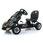 Hauck-Batmobile-Pedal-Go-Kart-0-2