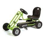 Hauck-Lightning-Pedal-Go-Kart-0-1