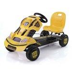 Hauck-Transformers-Bumblebee-Pedal-Go-Kart-0-1