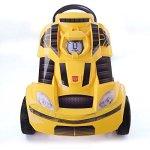 Hauck-Transformers-Bumblebee-Pedal-Go-Kart-0-2