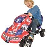 Hauck-Transformers-Optimus-Prime-Pedal-Go-Kart-0-0