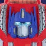 Hauck-Transformers-Optimus-Prime-Pedal-Go-Kart-0-1