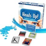Heads-Up-Party-Game-0