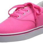 Heelys-Kids-Launch-Sneaker-0