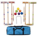 Hey-Play-Complete-Croquet-Set-with-Carrying-Case-0