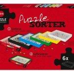 Heye-Accessories-Puzzle-Sorter-1000-Piece-by-Heye-0