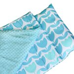 Hi-Sprout-Kids-Toddle-Lightweight-and-Soft-Nap-Mat-0-1