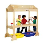 HighScope-Excellerations-Sand-Water-Play-Station-Item-HSWATER-0