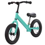 Homitt-Kids-Balance-Bike-No-Pedal-Push-Bicycle-for-Kids-from-Age-18-Months-to-5-Years-0