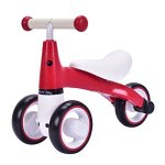 Honey-Joy-Baby-Balance-Bike-No-Pedal-Toddler-Trike-Learning-Walker-Trainer-for-Kids-1-3-Years-Old-0