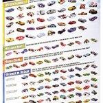 Hot-Wheels-Basic-Car-50-Pack-Packaging-May-Vary-0-1