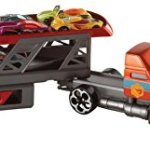 Hot-Wheels-City-Blastin-Rig-0-2