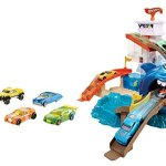 Hot-Wheels-Color-Shifters-Sharkport-Showdown-Trackset-0