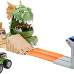 Hot-Wheels-Monster-Jam-Dragon-Arena-Attack-Playset-0-0