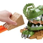 Hot-Wheels-Monster-Jam-Dragon-Arena-Attack-Playset-0-2