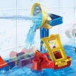 Hot-Wheels-Splash-Rides-Splashdown-Station-Play-Set-0-1
