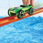 Hot-Wheels-Splash-Rides-Splashdown-Station-Play-Set-0-2