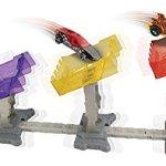 Hot-Wheels-Super-Score-Speedway-Double-Loop-Track-Set-0-0