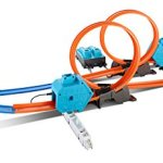 Hot-Wheels-Track-Builder-System-Power-Booster-Kit-0