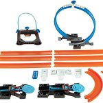 Hot-Wheels-Track-Builder-Ultimate-Jumbo-Stunt-Kit-0-2