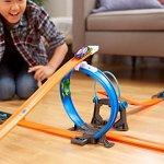 Hot-Wheels-Workshop-Track-Builder-Starter-Kit-0-1
