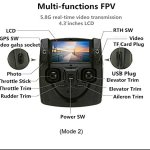 Hubsan-X4-H502S-58G-FPV-Mode-Switch-With-720P-HD-Camera-GPS-Altitude-Mode-RC-Quadcopter-RTF-0-2