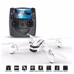 Hubsan-X4-H502S-58G-FPV-Mode-Switch-With-720P-HD-Camera-GPS-Altitude-Mode-RC-Quadcopter-RTF-0