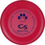 Hyperflite-K-10-Competition-Standard-Dog-Disc-6-Pack-0