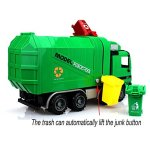 Inertial-Toy-Car-Automatic-Lift-Sanitation-Car-Childrens-Toys-Boys-Birthday-Present-0-0